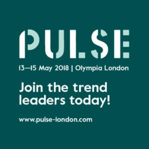 PULSE 2018